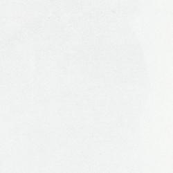 Płytki Ergon Ceramica Medley Minimal White 60x60 Nat/Ret  gat.1