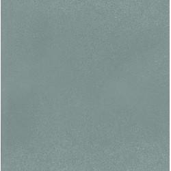 Płytki Ergon Ceramica Medley Minimal Green 60x60 Nat/Ret  gat.1