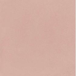 Płytki Ergon Ceramica Medley Minimal Pink 60x60 Nat/Ret  gat.1
