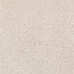 Gres Keope Moov Ivory 120x120 Rett.Gat.1