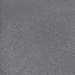 Płytki Ergon Ceramica Medley Minimal Dark Grey 60x60 Nat/Ret  gat.1