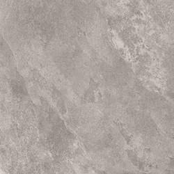 Ariana Mineral Greige 60x60 Rett.Gat.1