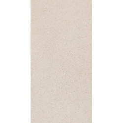 Gres Keope Moov Ivory 60x120 Rett.Gat.1