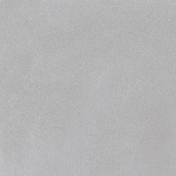 Płytki Ergon Ceramica Medley Minimal Grey 60x60 Nat/Ret  gat.1