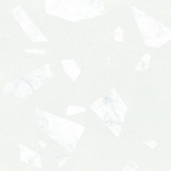 Płytki Ergon Ceramica Medley Rock White 60x60 Nat/Ret  gat.1