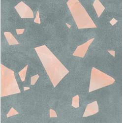 Płytki Ergon Ceramica Medley Rock Green 60x60 Nat/Ret  gat.1