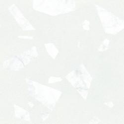 Płytki Ergon Ceramica Medley Rock White 90x90 Nat/Ret  gat.1
