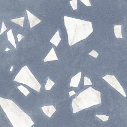 Płytki Ergon Ceramica Medley Rock Blu 90x90 Nat/Ret  gat.1