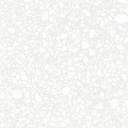 Płytki Ergon Ceramica Medley Pop White 90x90 Nat/Ret  gat.1