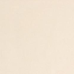 Gres Keope Elements Design Ivory 60x60 Rett.Gat.1