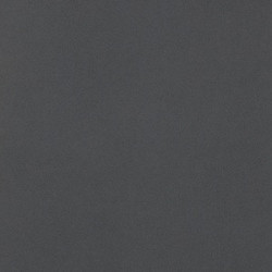 Gres Keope Elements Design Black 60x60 Rett.