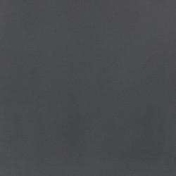 Gres Keope Elements Design Black 120x120 Rett.Gat.1