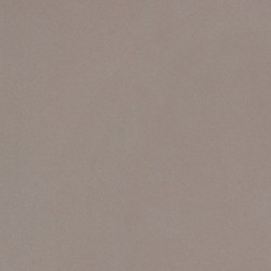 Gres Keope Elements Design Taupe 60x60 Rett.Gat.1