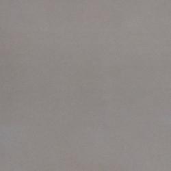 Gres Keope Elements Design Grey 60x60 Rett.Gat.1