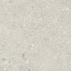 Płytki Delconca STELVIO HSV 10 Bianco 120x120 Rett. gat.1