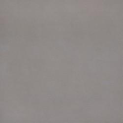 Gres Keope Elements Design Grey 120x120 Rett.Gat.1