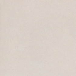 Gres Keope Elements Design Silver 60x60 Rett.Gat.1