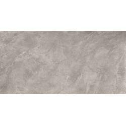Ariana Mineral Greige 120x240 Rett.Gat.1
