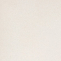 Gres Keope Elements Design White 60x60 Rett.Gat.1