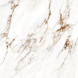 Płytki Pastorelli Sunshine Capraia White 120x120 Rett. Gat.1