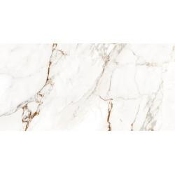 Płytki Pastorelli Sunshine Capraia White 60x120 Rett. Gat.1