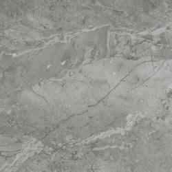 Płytki Pastorelli Sunshine Bereccia Grey 120x120 Rett. Gat.1