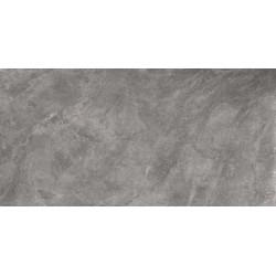Ariana Mineral Fog 120x240 Rett.Gat.1