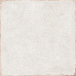 Płytki Delconca Faetano Sorrentina SN 10 Bianco 20x20  gat.1