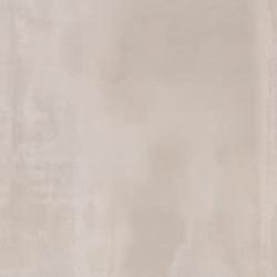 Gres ABK Interno 9 Dune 60x60 Rett.Gat.1