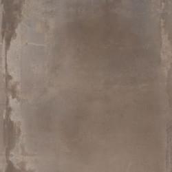 Gres ABK Interno 9 Mud 60x60 Lap.Rett.Gat.1