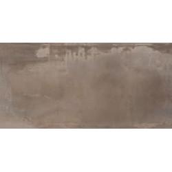 Gres ABK Interno 9 Mud 60x120 Rett.Gat.1
