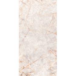 Płytki Abk Sensi Gems Crystal 60x120 Lux  Gat.1