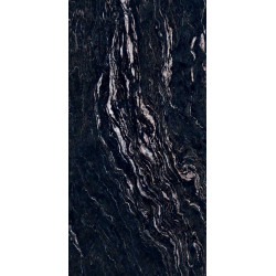 Płytki Abk Sensi Gems Titanium Black 60x120 Lux  Gat.1
