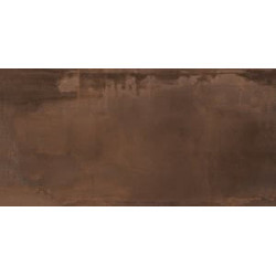 Gres ABK Interno 9 Rust 60x120 Lap.Rett.Gat.1