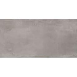 Gres ABK Interno 9 Silver 60x120 Rett.Gat.1
