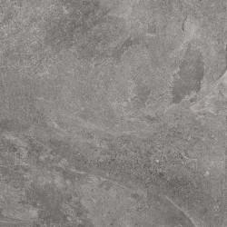Ariana Mineral Fog 60x60 Rett.Gat.1
