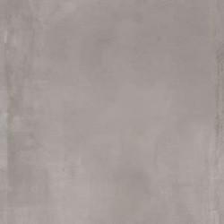 Gres ABK Interno 9 Silver 60x60 Rett.Gat.1