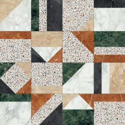 Płytki Abk Play Marble 20x20 Naturale Decor& Wall gat.1