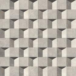 Płytki Abk Play Concrete B Design 20x20 Naturale Decor& Wall gat.1