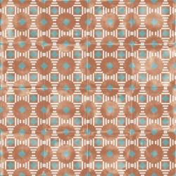 Płytki Abk Play Labyrinth Clay  20x20 Naturale Decor& Wall gat.1