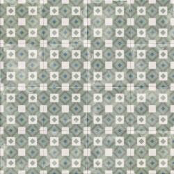 Płytki Abk Play Labyrinth Sage 20x20 Naturale Decor& Wall gat.1