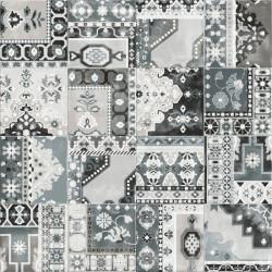 Płytki Abk Play Carpet Mix Grey 20x20 Naturale Decor& Wall gat.1