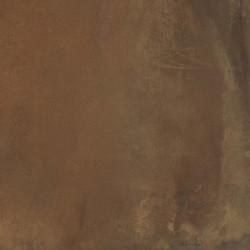 Gres ABK Interno 9 Wide Rust 120x120 Rett.Gat.1
