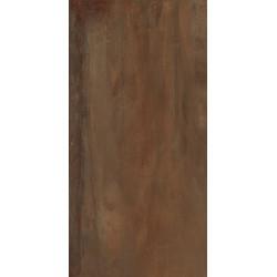 Gres ABK Interno 9 Wide Rust 120x240 Rett.Gat.1