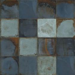 Płytki Abk Play Oxide Jade 20x20 Naturale Decor& Wall gat.1