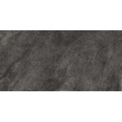 Ariana Mineral Graphite 120x240 Rett.Gat.1