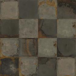 Płytki Abk Play Oxide Bronze 20x20 Naturale Decor& Wall gat.1