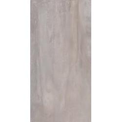 Gres ABK Interno 9 Wide Silver 120x240 Rett.Gat.1