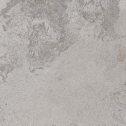 Gres ABK Alpes Raw Grey 60x60 Rett.Gat.1