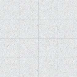 Płytki Abk Play Dots 20x20 Naturale Decor& Wall gat.1